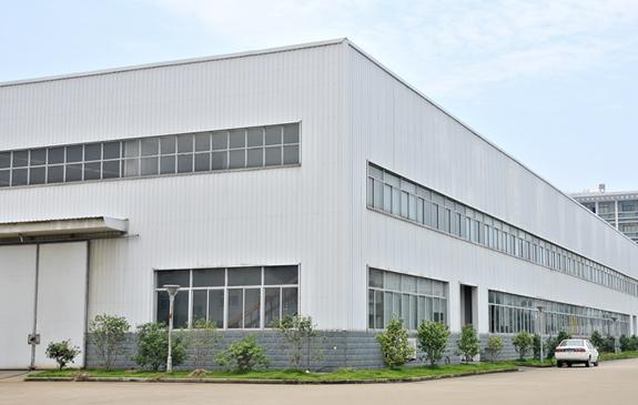 台州市金豪金属制品有限公司